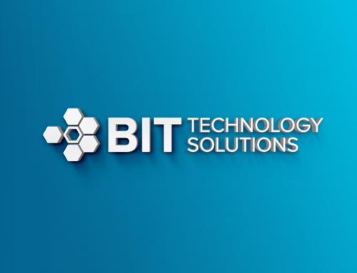 BIT Technology Solutions GmbH – Projektbetreuung