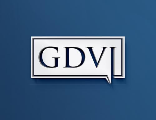 GDVI Gesellschaft zur Durchsetzung von Verbraucher-Interessen GmbH – Sales Strategie