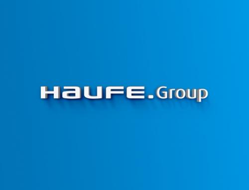 Haufe-Lexware GmbH & Co. KG – Inhouse-Schulung