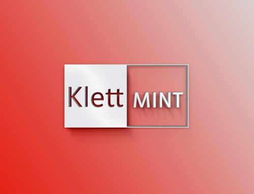 Klett MINT GmbH – Sales Consulting