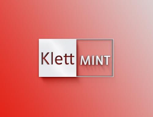Klett MINT GmbH – Sales Consulting