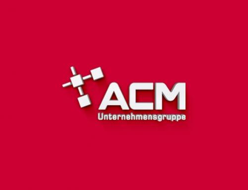 ACM Unternehmensgruppe GmbH – Inhouse-Schulungen