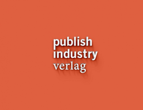 Publish-industry Verlag GmbH – Consulting bei CRM-Systemauswahl