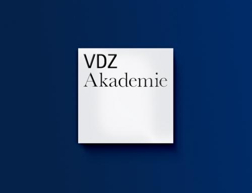Verband Deutscher Zeitschriftenverleger e.V.